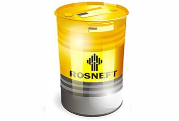 Бензин «Роснефть»